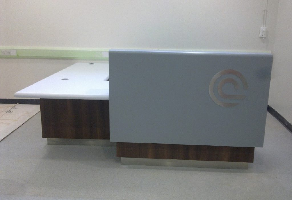 Hospital-Reception-desk
